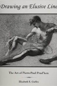 Drawing an Elusive Line: The Art of Pierre-Paul Prud'hon