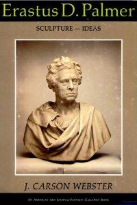 Erastus D. Palmer: Sculpture—Ideas