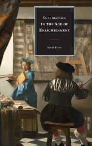 Cover: Inspiration in the Age of Enlightenment