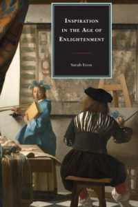 Inspiration in the Age of Enlightenment