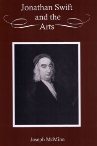 Jonathan Swift and the Arts
