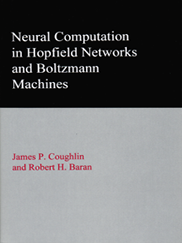 Cover: Neural Computation in Hopfield Networks and Boltzmann Machines