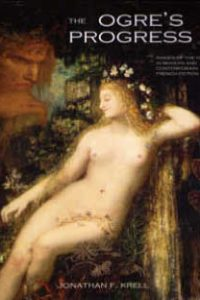 The Ogre's Progress: Images of the Ogre in Modern and Contemporary French Fiction