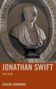 Cover: Jonathan Swift: Our Dean