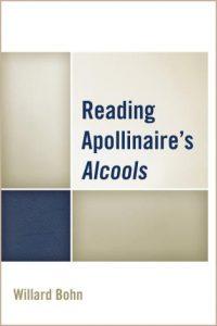 Reading Apollinaire's Alcools
