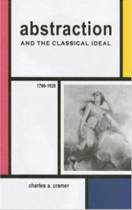 Thumbnail: Abstraction and the Classical Ideal, 1760-1920