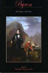 Byron: The Image of the Poet