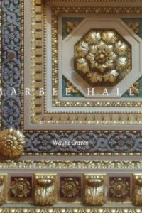 Marble Halls: Civic and Urban Architecture in the Gilded Age