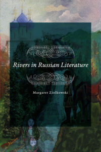 Rivers in Russian Literature